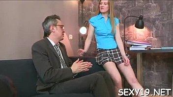Amatérske porno trubice hľadanie